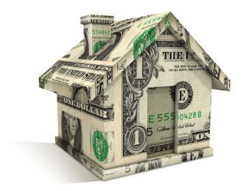 Reverse Mortgage, HECM