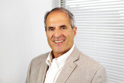 Frank V. Grimaldi, Esq.